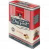 Dog Bisquits Tin box XL