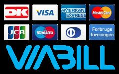 Betalingskort